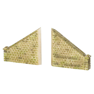 Stone Portal Side Walling - R8544 -Available