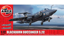 Load image into Gallery viewer, Blackburn Buccaneer S.2 RN - A06021