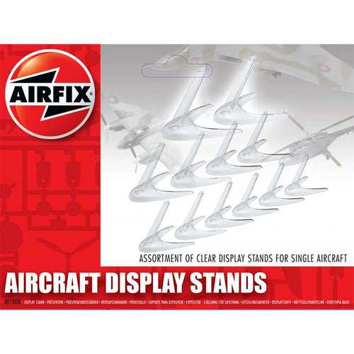 Assorted Small Stands  - AF1008 -Available