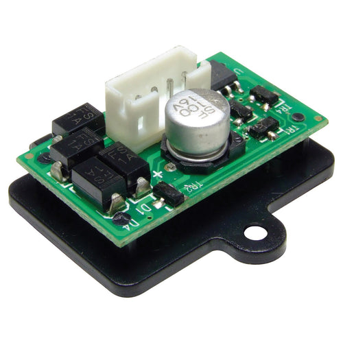 EasyFit Digital Plug (DPR) - Square Type - C8515 -Available