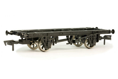 Chassis for 21t Hopper