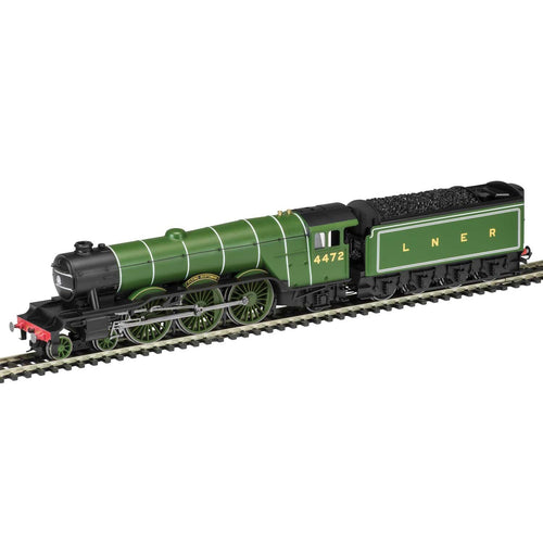 LNER, A1 Class, 4-6-2, 4472 'Flying Scotsman' - Era 3 - R3284TTS -Available