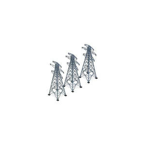 Pylons - R530 -Available
