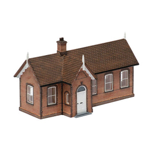 The Station Office - R9824 -SOLD OUT