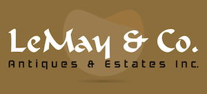 LeMay & Co. Antiques