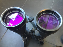 Load image into Gallery viewer, Comet King 11 x 80 Astronomical Binoculars in Case