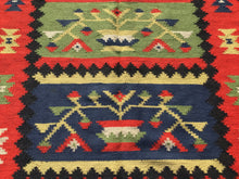 Load image into Gallery viewer, Modern Latin American Rug