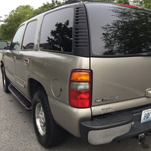 Load image into Gallery viewer, 2001 Chevy Tahoe with Tow Package Well Maintained