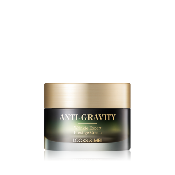 Anti Gravity Wrinkle Expert Prestige Cream