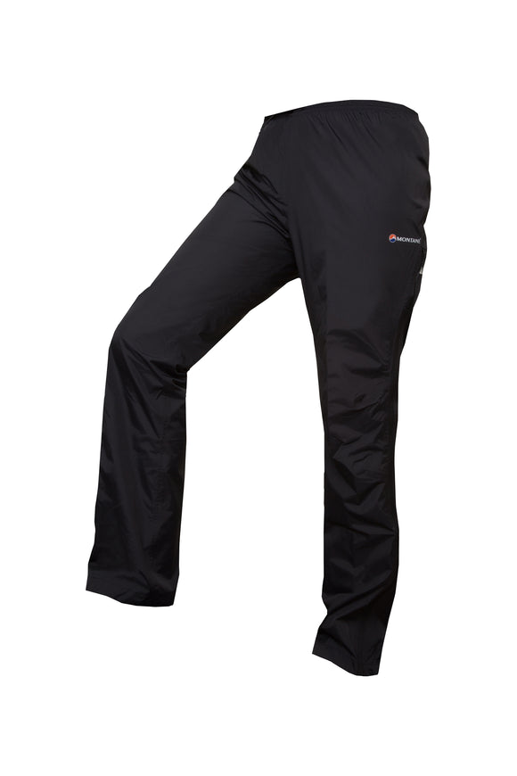 Women's Atomic Pants Black