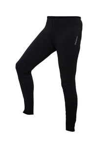 WOMEN'S POWER UP PRO PANTS Black