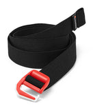 Loop Belt Black