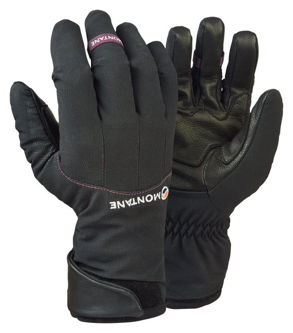 Women's Alpine Guide Glove