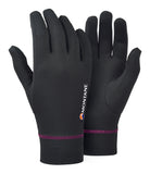 MONTANE WOMEN'S POWER DRY GLOVE