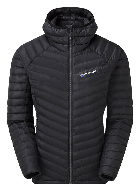 MONTANE WOMEN'S FLYLITE DOWN JACKET