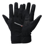 WOMEN'S IRIDIUM GLOVE Black