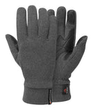 Neutron Glove Grey