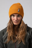 MONTANE BAIL OUT BEANIE