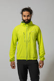 MONTANE ALPINE EDGE JACKET