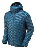 MONTANE ICARUS FLIGHT JACKET
