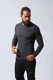 MONTANE PRIMINO 140 LONG SLEEVE T-SHIRT