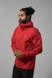 MONTANE PAC PLUS JACKET
