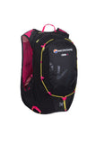 MONTANE WOMEN'S VIA CLAW 14