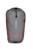 MONTANE HIGH ALPINE 20