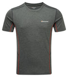 T-Shirt Base Layer Shadow