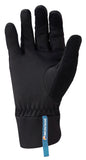 MONTANE VIA TRAIL GLOVE