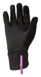 MONTANE WOMEN'S VIA TRAIL GLOVE