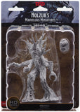 D&D Nolzur's Marvellous Miniatures - Treant