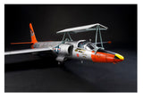 AF-AR48112 AFV Club. Lockheed U2-A Dragon Lady 1:48 Scale