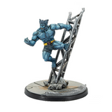 CP43 Marvel: Crisis Protocol Mystique & Beast Character Pack