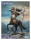 "MB24023 Master Box. ""Centaur"" - Ancient Greek Myths Series. Scale 1:24"
