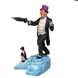 MO953 Moebius - The Penguin, 1966 Batman Classic TV Series 1:8 scale