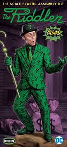 MO954 Moebius - The Riddler, 1966 Batman Classic TV Series 1:8 scale