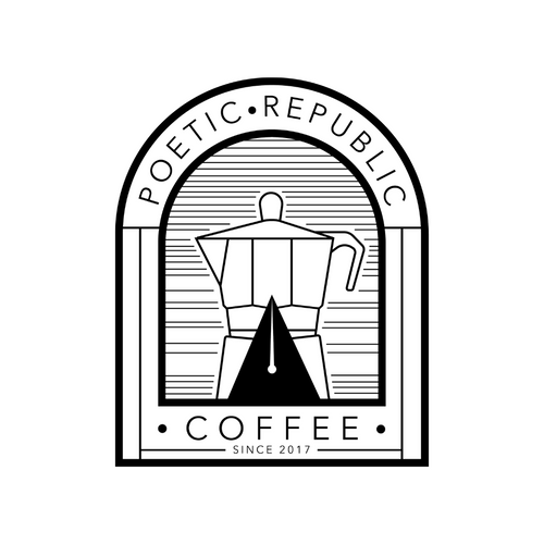 Poetic Republic Coffee Co.