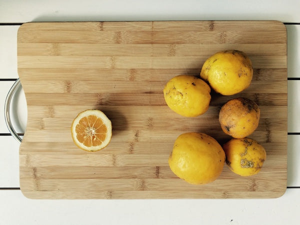 Koza-Turkish-towels-health-lemon3