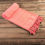 3 x Elasa Beach Towel