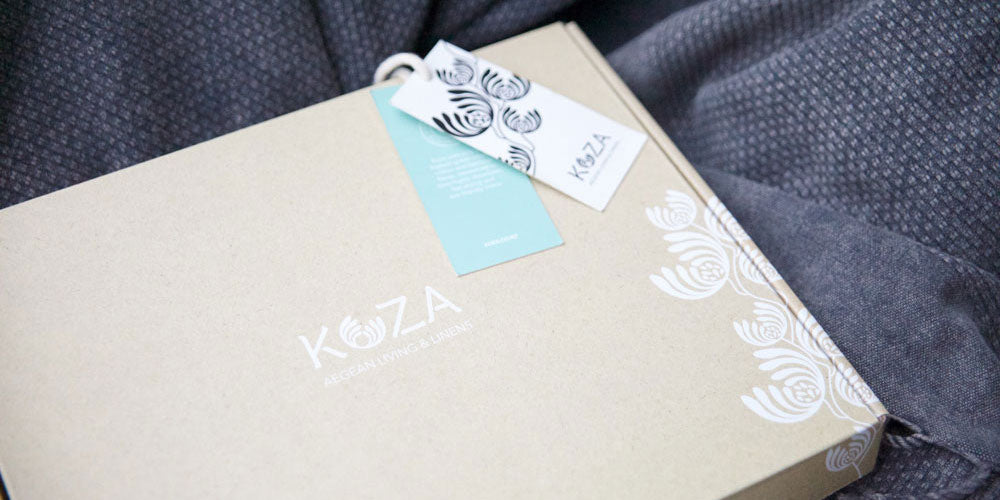 Koza Turkish towels for summer,beach and bath