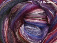 Load image into Gallery viewer, Ashford Silk/Merino Scarf Nuno Felting Kit