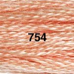 Load image into Gallery viewer, DMC 6-strand Cotton Embroidery Floss: colours 700 - 3844