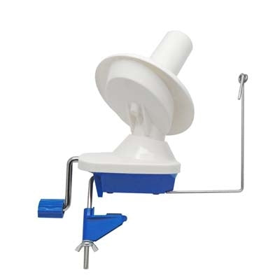 Estelle Ball Winder