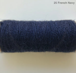 Jawoll Superwash Reinforcement Yarn