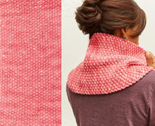 Load image into Gallery viewer, Knit How: simple knits, tools & tips