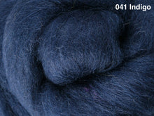 Load image into Gallery viewer, Ashford Corriedale Fibre For Spinning and Felting