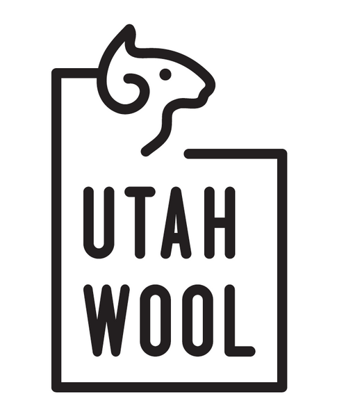 Utah Wool: The Story Behind Brooklyn Tweed Peerie