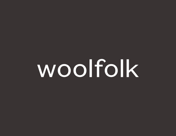 All About Woolfolk