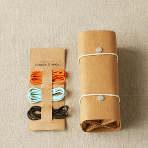 Cocoknits Accessory Roll